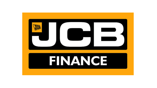 LOGO JCB FINANCE