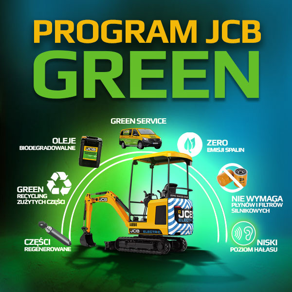 program_jcb_green