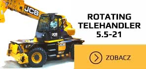 icon_telehandler